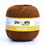 Puppets-Eldorado-No-10-100-Cotton-Crochet-Thread-Craft-50g-Ball thumbnail 37