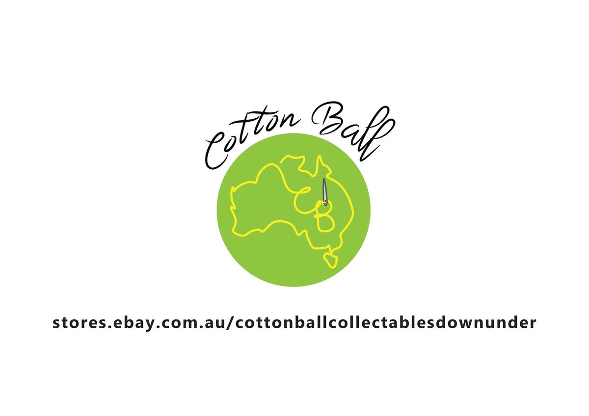 cottonball89