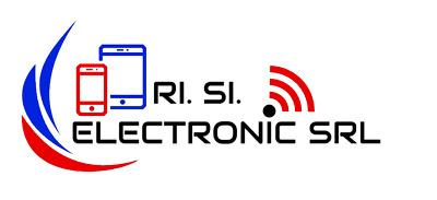 Ri.Si.Electronic