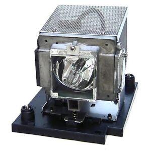Alda-PQ-Originale-Lampada-proiettore-per-SHARP-XG-PH70X-N-Dx