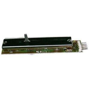 ALLEN-amp-HEATH-Xone-22-Linefader-mit-Platine-003-897JIT-ORIGINAL-NEU