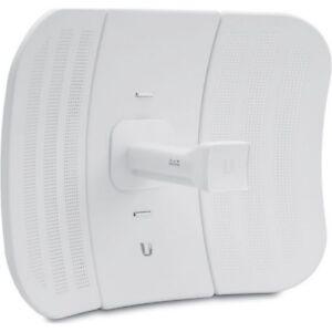 Ubiquiti-5-GHz-LiteBeam-23-dBi-airMAX-LBE-M5-23