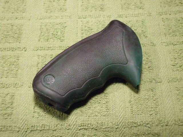 Custom Grip Taurus Raging Series 454, 444, 45 and 22 Hornet Marbled Green