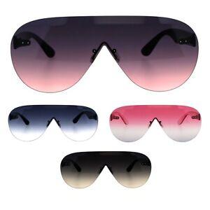 Shield-Luxury-Rimless-Futuristic-Robotic-Trendy-Retro-Fashion-Sunglasses