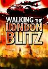 Walking the London Blitz by Clive Harris (Paperback, 2003)
