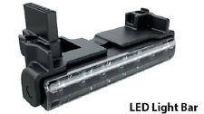 Traxxas LaTrax Alias LED Light Bar TRA6655