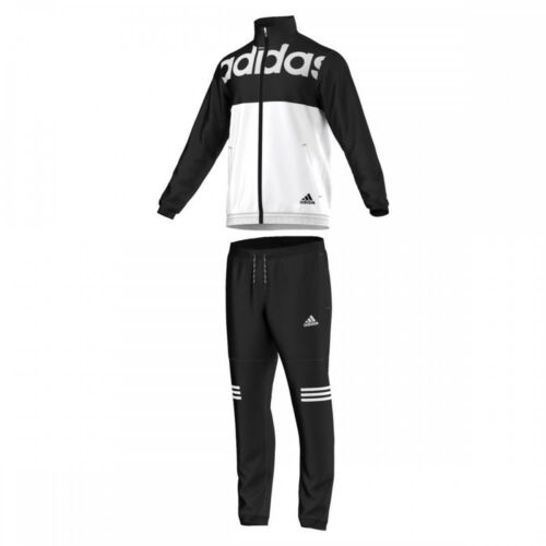 detailed pictures the sale of shoes new styles Ts Jogging Suit pour Homme Climalite Sportswear Survêtement ...
