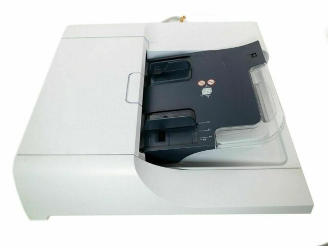 whole unit assembly Replaced ADF HP PF2309-SVPNK Automatic document feeder PF2309-SVPNI