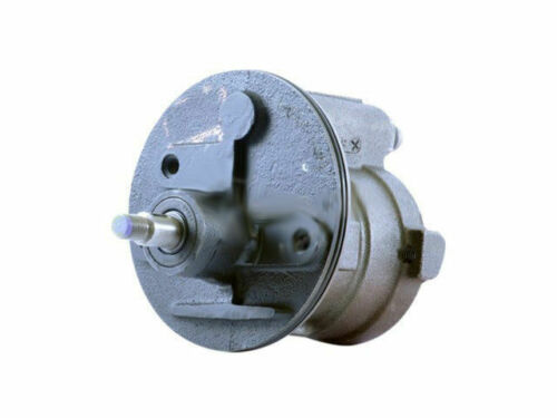 For 1961-1962 Cadillac Series 62 Power Steering Pump 81949KY