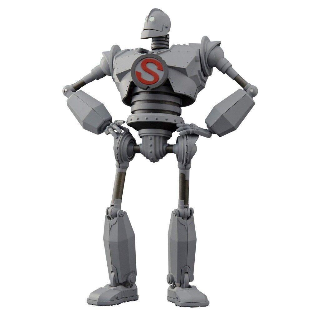 venta de ofertas Sentinel Riobot el gigante gigante gigante de hierro Figura De Acción Escala 1 80  increíbles descuentos