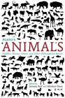 Plato S Animals: Gadflies, Horses, Swans, and Other Philosophical Beasts von Michael (EDT) Bell Jeremy (EDT)/ Naas (2015, Taschenbuch)