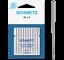 thumbnail 111 - Schmetz Sewing Machine Needles - BUY 2, GET 3rd PACKET FREE + Fast UK Dispatch!
