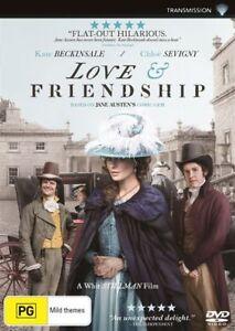 Love-amp-Friendship-DVD-2016