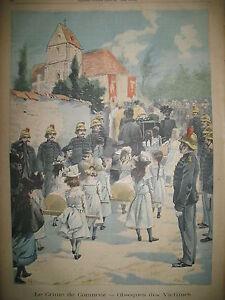 DRAME-CORANCEZ-POMPIERS-ALGERIE-MARGUERITTE-DOUAR-REVOLTE-LE-PETIT-PARISIEN-1901