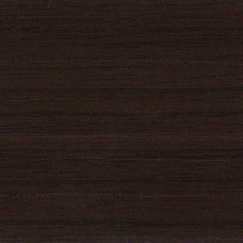 Home Decorators Espresso Cordless 2-1//2 in Faux Wood Blind  #7
