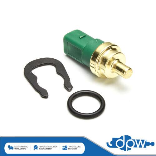 Fits A2 1.4 Petrol Coolant Temperature Sensor