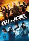 G.I. Joe: Die Abrechnung (2013)