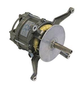 Hanning-L7Aw4D-099-Fan-Motor-for-Combination-Steamer-Electrolux-JUN561136-0-25kW