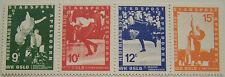 Stadspost Apeldoorn - Strip WK Schaatsen, Oslo 1970 Ard Schenk, Kees Verkerk
