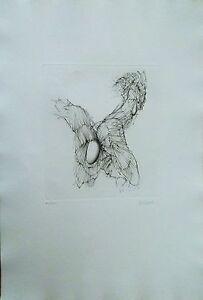 Hanz-Bellmer-gravure-anatomie-de-l-039-image-Unica-Zurn-P20
