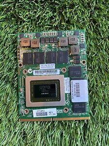 New-NVIDIA-N12E-Q3-A1-Q4000M-Graphics-Card-2GB-MXM-3-0GB-DDR5-Dell-HP-647178-001