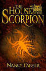 The House of the Scorpion by Nancy Farmer (Paperback, 2003)