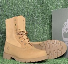 TB08329R231 Sizes 6-10 Women/'s Timberland AUTHENTICS WATERPROOF FOLD-DOWN Boots