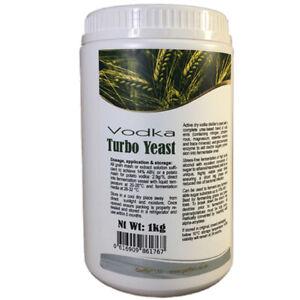 Vodka-Turbo-Yeast-High-Alcohol-Vodka-Spirit-Making-1kg