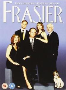 Frasier-The-Complete-Season-4-DVD