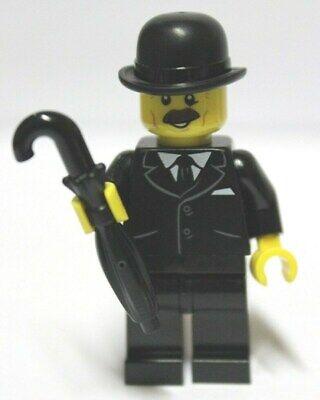 Lego® Figur Musketier Dartanion unbespielt Minifig new
