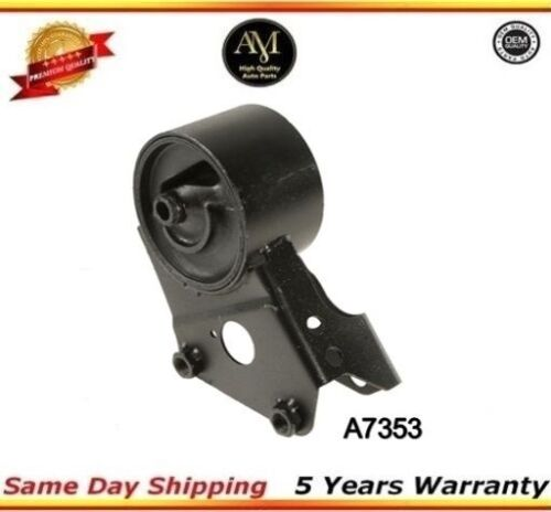 Motor Mount Front For 03//07 Nissan Murano 3.5L