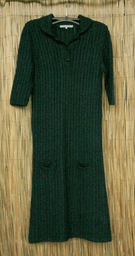Gerard Lana Nuovo Mesh Darel Dress T2 100 fq7RTfxwP