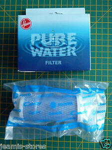 Water-Filter-Candy-Hoover-Genuine-Part-09183849