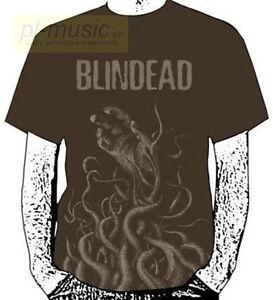 t-shirt-BLINDEAD-AUTOSCOPIA-size-M-koszulka-official