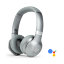 JBL-EVEREST-310GA-Wireless-On-Ear-Headphones-Optimized-for-Google-Assistant thumbnail 7