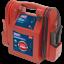 thumbnail 2 - Sealey-RoadStart-Emergency-Jump-Starter-12V-3200-Peak-Amps-Garage-Workshop-DIY
