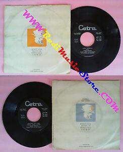 LP-45-7-039-039-SERGIO-ENDRIGO-Una-storia-Lettera-da-cuba-1971-italy-CETRA-no-cd-mc-vhs