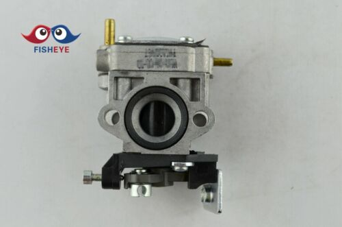 USA Carburetor For  985473001 51950 51970  Walbro WYJ-345 WYJ-345-1 Carb