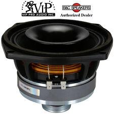 "B&C 6FHX51 6.5"" Professional Coaxial Speaker 70° x 70° 8 Ohm AuthorizeDealer NEW"