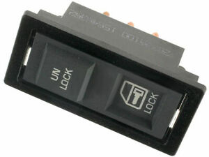 For-1990-1994-Chevrolet-C1500-Central-Lock-Switch-SMP-33623RQ-1991-1992-1993