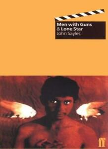 034-Men-with-Guns-034-By-John-Sayles