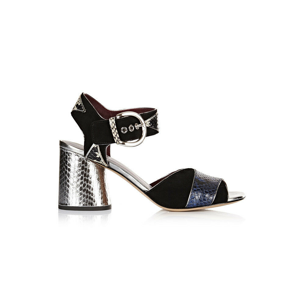Marc by Marc Jacobs sandalo, cheryl 75mm sandal