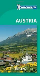 Michelin-Green-Guide-Austria