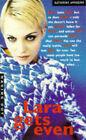 Lara Gets Even by Katherine Applegate (Paperback, 1996)