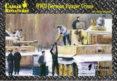 Soldatini-1-72-034-WW-II-GERMAN-PANZER-CREWS-SET-2-034-Caesar-Miniatures-HB05