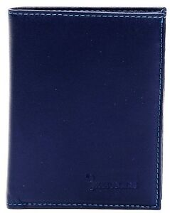 7ebd0001cf Image is loading Portafoglio-Uomo-Verticale-Bluette-Billionaire-Vertical- Wallet-Light-
