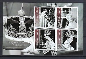 Afrika Briefmarken Verantwortlich Äthiopien 2 Postfrische Sätze 2003