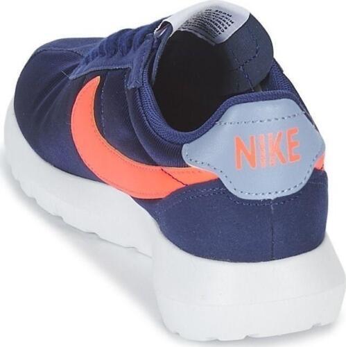 Eu 819843 Nike Us 5 400 Uk Femmes Ld Baskets Roshe 38 Bleues Loyal 4 1000 7 7Wd0qw