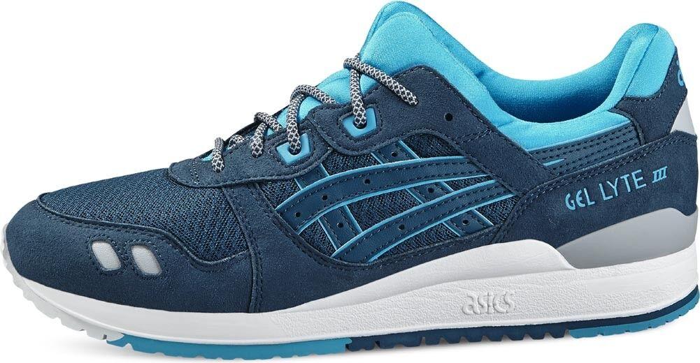 ASICS ONITSUKA TIGRE GEL LYTE 3 III H638Y-4545 Sneaker Scarpe Scarpe Uomo Uomo