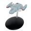 Star-Trek-Official-Starship-Collection-Models-Eaglemoss thumbnail 103